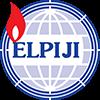 Elpiji Singapore Pte Ltd
